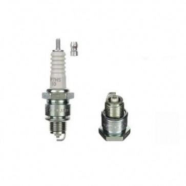 NGK BP7HS-10 7829 Spark Plug Copper Core BP7HS10