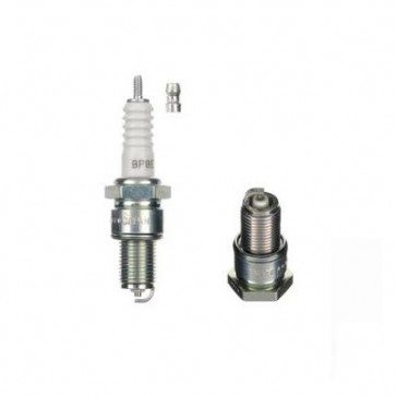 NGK BP8ES 2912 Spark Plug Copper Core