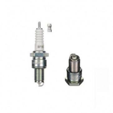 NGK Copper Core Spark Plug BP8ES (2912)