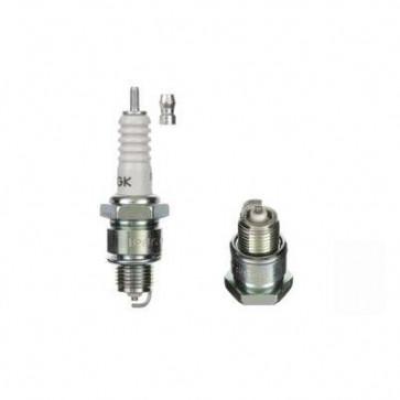 NGK BP8HS-10 3823 Spark Plug Copper Core BP8HS10