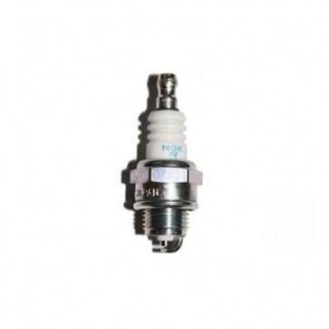 NGK Spark Plug BPM7