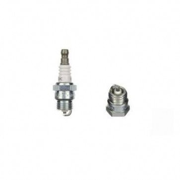 NGK BPM7F 1268 Spark Plug Copper Core