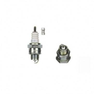 NGK BPMR4A-10 6328 Spark Plug Copper Core BPMR4A10