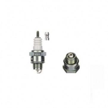 NGK BPMR4A 6028 Spark Plug Copper Core