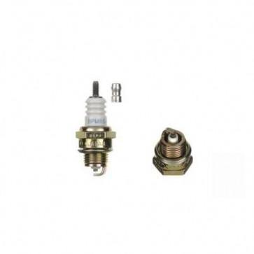 NGK BPMR6A-10 1029 Spark Plug Copper Core BPMR6A10
