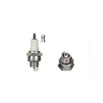 NGK BPMR6A 6726 Spark Plug Copper Core