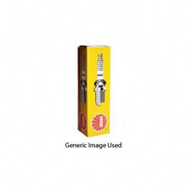 NGK BPMR8Y 2218 Spark Plug V-Grooved