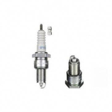 NGK BPR2ES 2264 Spark Plug Copper Core