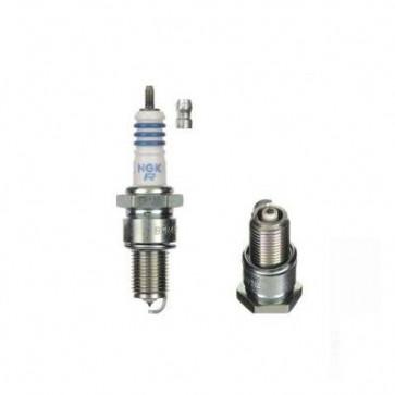 NGK BPR4EVX 3436 Spark Plug Platinum