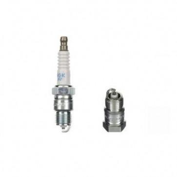 NGK BPR4FS-11 2527 Spark Plug Copper Core BPR4FS11