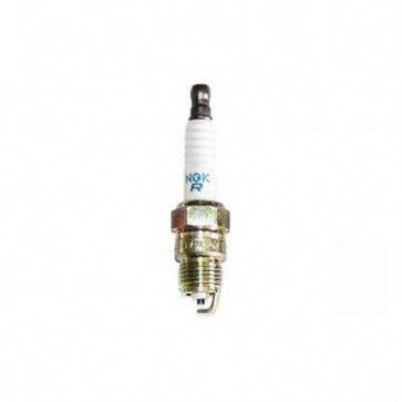 NGK BPR4FS-15 2727 Spark Plug Copper Core BPR4FS15