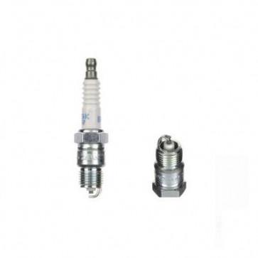 NGK BPR4FS 1127 Spark Plug Copper Core