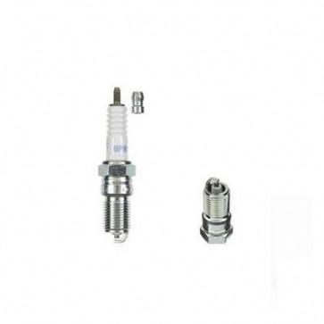 NGK BPR5EFS 2223 Spark Plug Copper Core