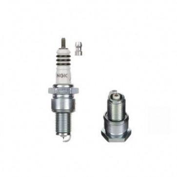 NGK BPR5EIX 6597 Spark Plug Iridium IX