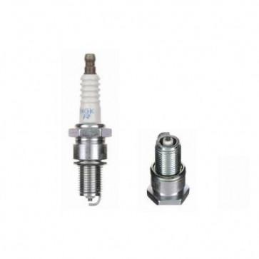 NGK BPR5ES-11 4424 Spark Plug Copper Core BPR5ES11