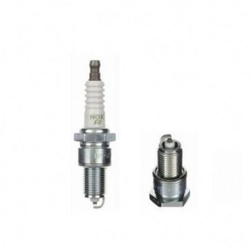 NGK BPR5EY 2828 Spark Plug V-Grooved