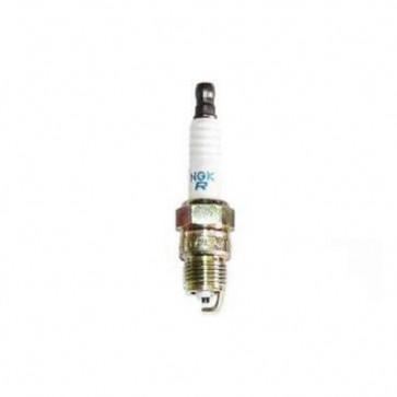 NGK BPR5FS-15 3124 Spark Plug Copper Core BPR5FS15