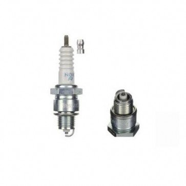 NGK BPR5HS 6222 Spark Plug Copper Core