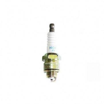 NGK Spark Plug BPR5S