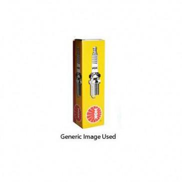 NGK BPR6EFIX-10 94658 Spark Plug Iridium IX BPR6EFIX10