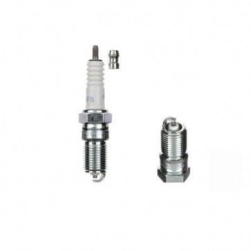NGK BPR6EFS 3623 Spark Plug Copper Core