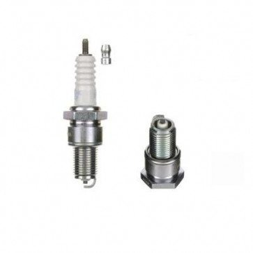 NGK BPR6ES 7822 Spark Plug Copper Core