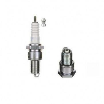 NGK Spark Plug BP6ES-7