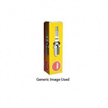NGK BPR6EVX 6764 Spark Plug Platinum