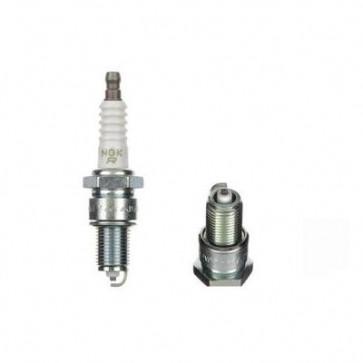 NGK BPR6EY 6427 Spark Plug V-Grooved