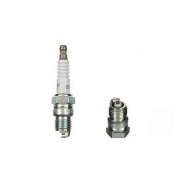 NGK BPR6FS 2623 Spark Plug Copper Core