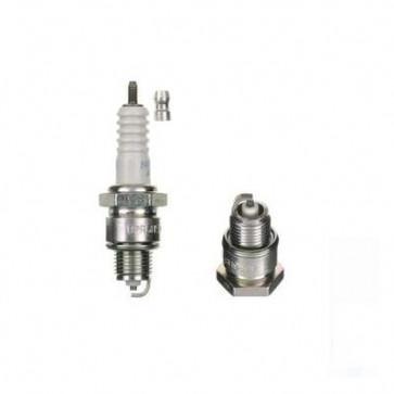 NGK BPR6HS-10 2633 Spark Plug Copper Core BPR6HS10