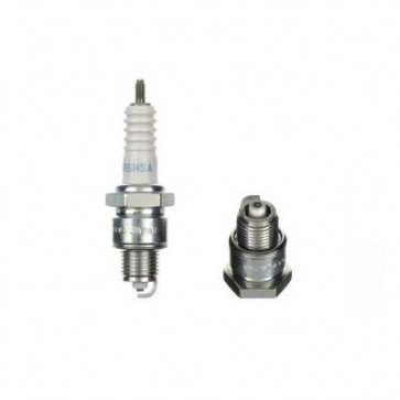 NGK BPR6HSA 4632 Spark Plug Copper Core