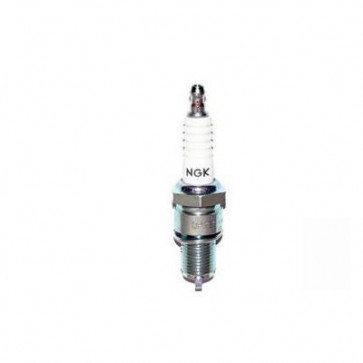 NGK BPR7E 1142 Spark Plug Copper Core