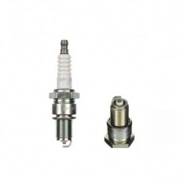 NGK BPR7ES-11 7226 Spark Plug Copper Core BPR7ES11