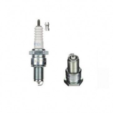 NGK BPR7ES 2023 Spark Plug Copper Core