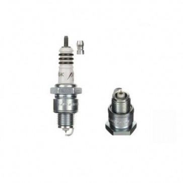 NGK BPR7HIX 5944 Spark Plug Iridium IX