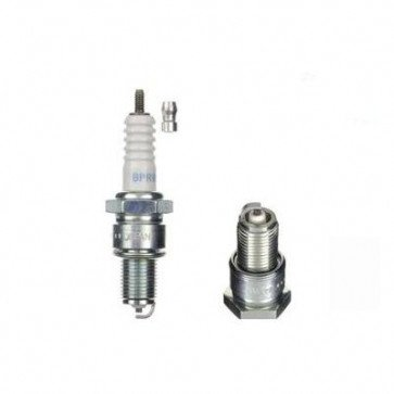 NGK BPR8ES 3923 Spark Plug Copper Core