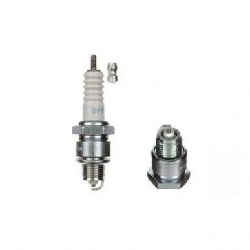 NGK BPR8HS 3725 Spark Plug Copper Core