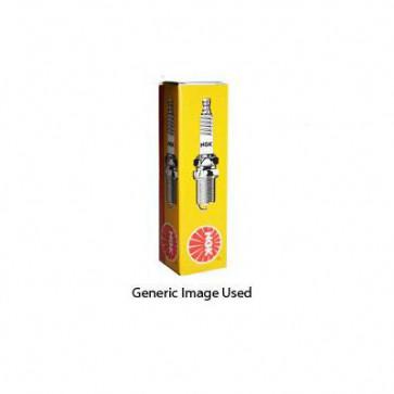 NGK BPZ7HS-10 1093 Spark Plug Copper Core BPZ7HS10