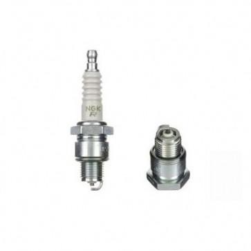 NGK BPZ8H-N-10 4495 Spark Plug Copper Core BPZ8HN10