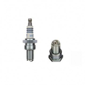 NGK BR10ECMIX 3006 Spark Plug Iridium IX