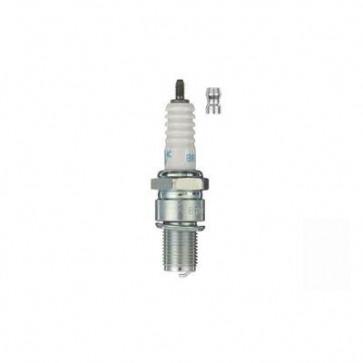 NGK BR10ECS 5880 Spark Plug Copper Core