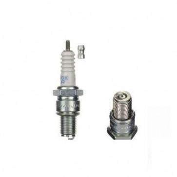 NGK BR10EG 3830 Spark Plug Copper Core
