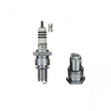 NGK BR10EIX 6801 Spark Plug Iridium IX