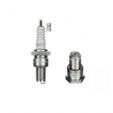 NGK BR10ES 4832 Spark Plug Copper Core