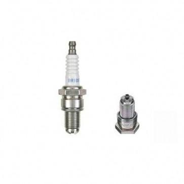 NGK BR10ET 7480 Spark Plug Copper Core