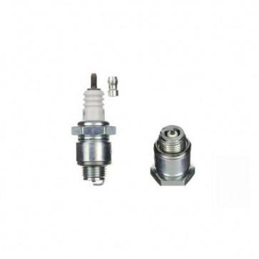 NGK BR2-LM 5798 Spark Plug Copper Core BR2LM