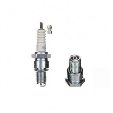 NGK BR4ES 1097 Spark Plug Copper Core