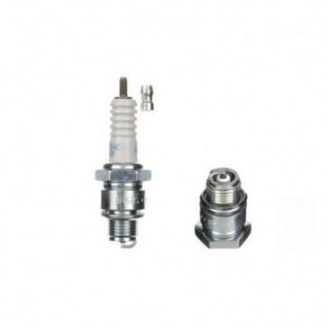NGK BR5HS 3722 Spark Plug Copper Core