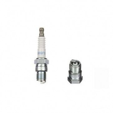NGK BR6FS 4323 Spark Plug Copper Core